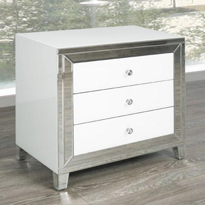 White-Mirror-Side-Table-Big