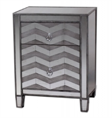canmore side table