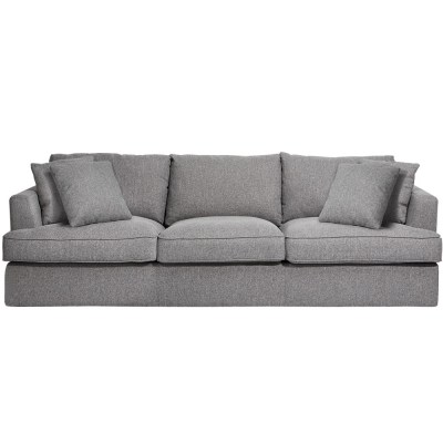 prince-3-seater-grey-front-ws