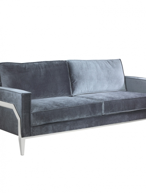Frazer Sofa